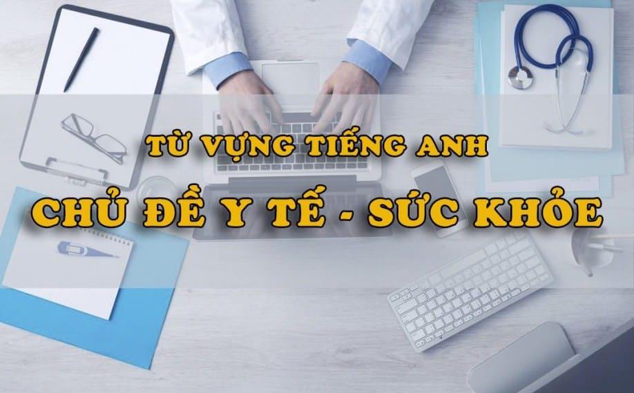 Trạm y tế tiếng Anh là gì