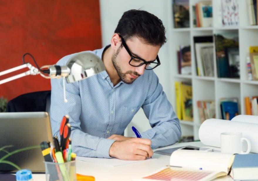 Tìm kiếm việc làm thêm tại nhà