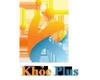 Khỏe Plus - Blog Sức khỏe & Đời Sống